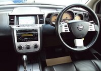 Picture of 2014 Jeep Cherokee Altitude 4WD, interior