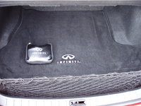 Picture of 2013 Infiniti G37 xAWD, interior