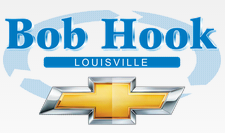 bob hook chevrolet louisville ky read consumer reviews browse used and new cars for sale. Black Bedroom Furniture Sets. Home Design Ideas