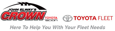 John Elways Crown Toyota >> John Elway S Crown Toyota Ontario Ca Read Consumer Reviews
