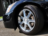 Picture of 2004 Cadillac XLR 2 Dr STD Convertible, exterior
