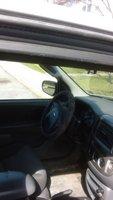 Picture of 2002 Ford Escape XLS 4WD, interior