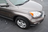 Picture of 2011 Honda CR-V EX-L