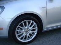 Picture of 2013 Volkswagen Jetta SportWagen TDI, exterior