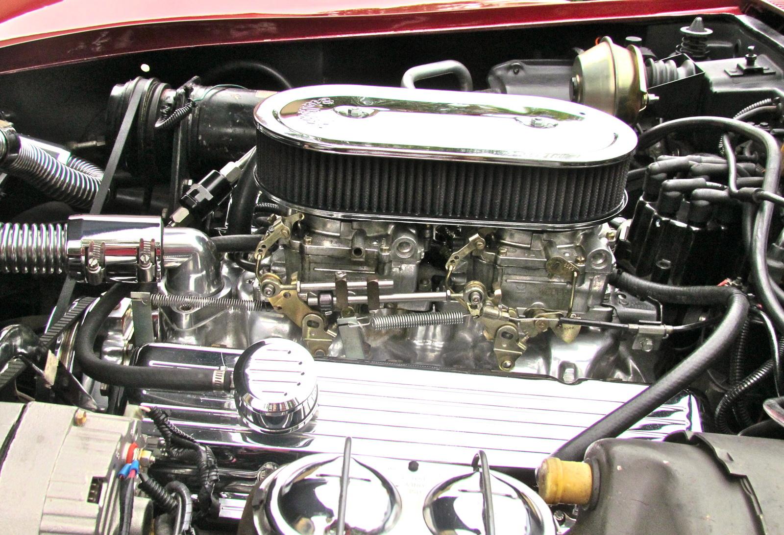 Chevrolet Caprice Questions - Caprice Classic Auto
