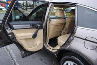 Picture of 2011 Honda CR-V EX-L, interior, gallery_worthy