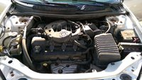 Picture of 2006 Dodge Stratus SXT, engine