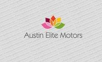 AustinEliteMotors