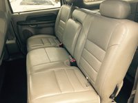 Picture of 2005 Ford Excursion XLS 4WD, interior