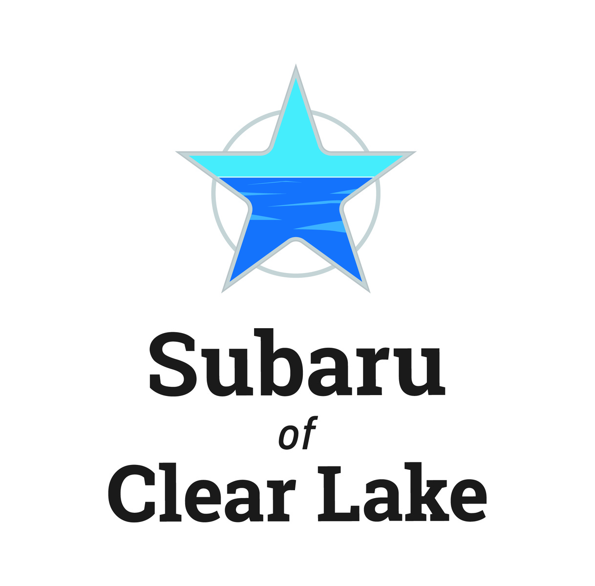 Subaru Of Clear Lake