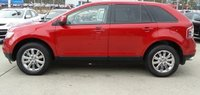 Picture of 2010 Ford Edge SEL, exterior, gallery_worthy
