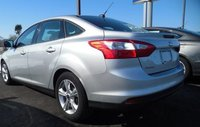 Picture of 2014 Ford Focus SE, exterior, gallery_worthy