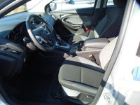 Picture of 2014 Ford Focus SE, interior, gallery_worthy