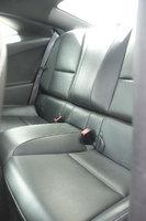 Picture of 2013 Chevrolet Camaro 2SS, interior