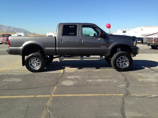 gross weight for ford 2014 f250 diesel autos post. Black Bedroom Furniture Sets. Home Design Ideas