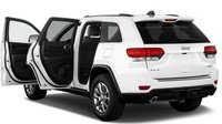 Picture of 2014 Jeep Grand Cherokee Laredo 4WD, exterior