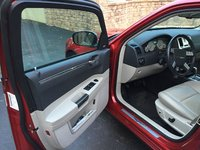 Picture of 2006 Chrysler 300 C, interior