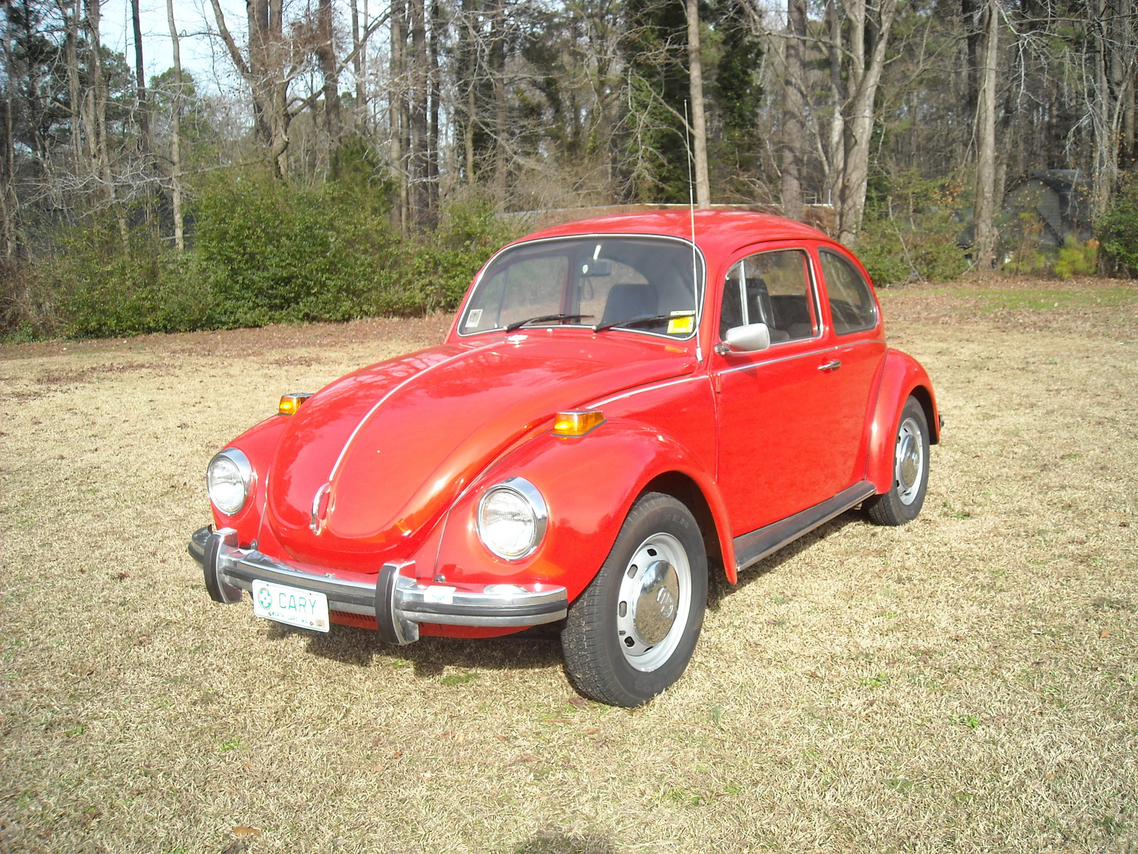 1972 volkswagen super beetle overview cargurus. Black Bedroom Furniture Sets. Home Design Ideas