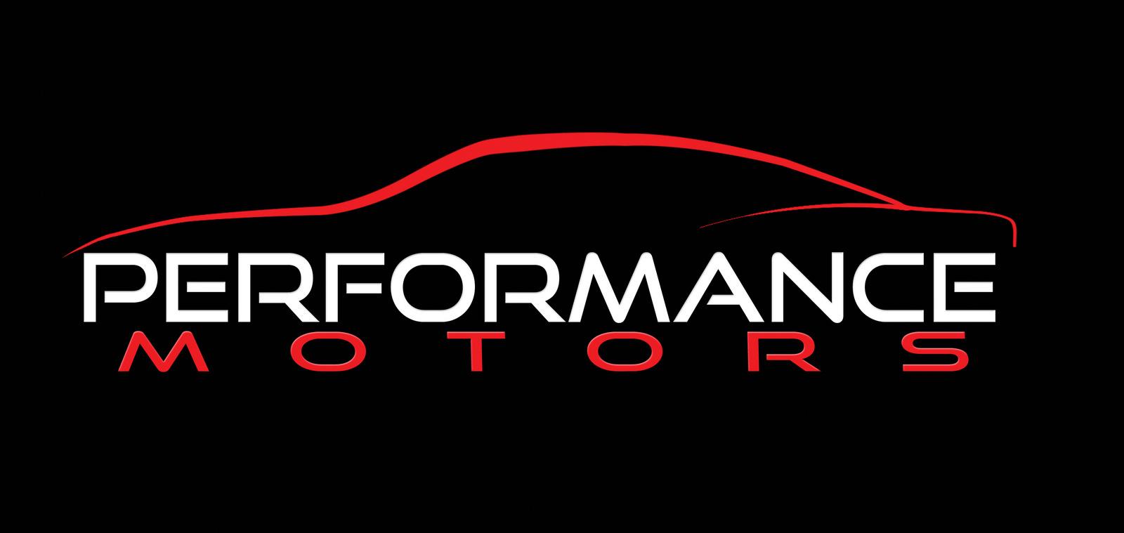 The Performance Motors Killeen Tx Read Consumer