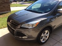 Picture of 2013 Ford Escape SE, exterior, gallery_worthy
