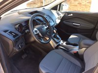 Picture of 2013 Ford Escape SE, interior, gallery_worthy