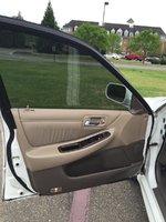 Picture of 2001 Honda Accord EX V6, interior