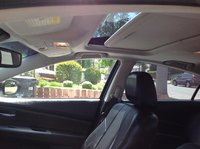 Picture of 2009 Mazda MAZDA6 i Grand Touring, interior, gallery_worthy