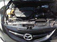 Picture of 2009 Mazda MAZDA6 i Grand Touring, engine, gallery_worthy