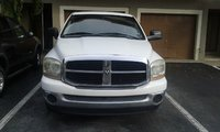 Picture of 2006 Dodge Ram 1500 SLT Quad Cab LB, exterior