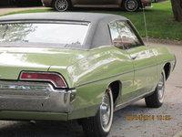 69 Pontiac Ventura 428 Stock Photos, Royalty-Free Images & Vectors ...