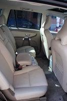 Picture of 2014 Volvo XC90 3.2 AWD, interior