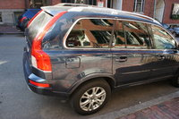 Picture of 2014 Volvo XC90 3.2 AWD, exterior