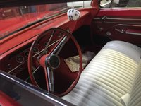 Picture of 1961 Chevrolet Bel Air, gallery_worthy