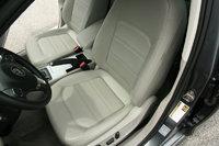 Picture of 2012 Volkswagen Passat SE