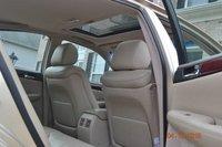 Picture of 2005 Mitsubishi Montero Limited 4WD
