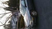 Picture of 2005 Chevrolet Classic 4 Dr STD Sedan