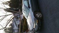 Picture of 2005 Chevrolet Classic 4 Dr STD Sedan