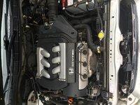 Picture of 1999 Honda Accord EX V6, engine