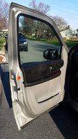 Picture of 2005 Chevrolet Uplander LT FWD 1SD, interior