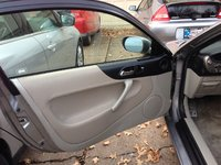 Picture of 2006 Honda Insight Hatchback, interior