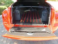 Picture of 2005 Chevrolet SSR 2 Dr LS Convertible Standard Cab SB, exterior