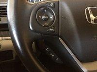 Picture of 2012 Honda CR-V EX-L w/ Nav AWD, interior