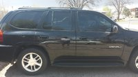 Picture of 2006 GMC Envoy Denali 4WD, exterior, gallery_worthy