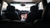 Picture of 2006 GMC Envoy Denali 4WD, interior, gallery_worthy