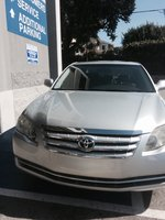 Picture of 2006 Toyota Avalon XL