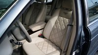 Picture of 2006 Bentley Arnage T RWD, interior, gallery_worthy