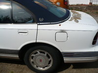 Picture of 1994 Oldsmobile Eighty-Eight, exterior