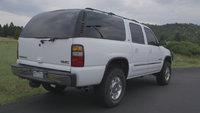 Picture of 2004 GMC Yukon XL 2500 SLT, exterior