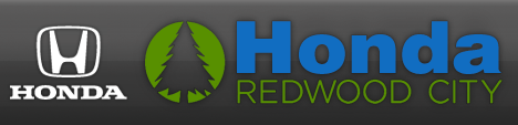 Redwood City Honda >> Honda Redwood City Redwood City Ca Read Consumer Reviews