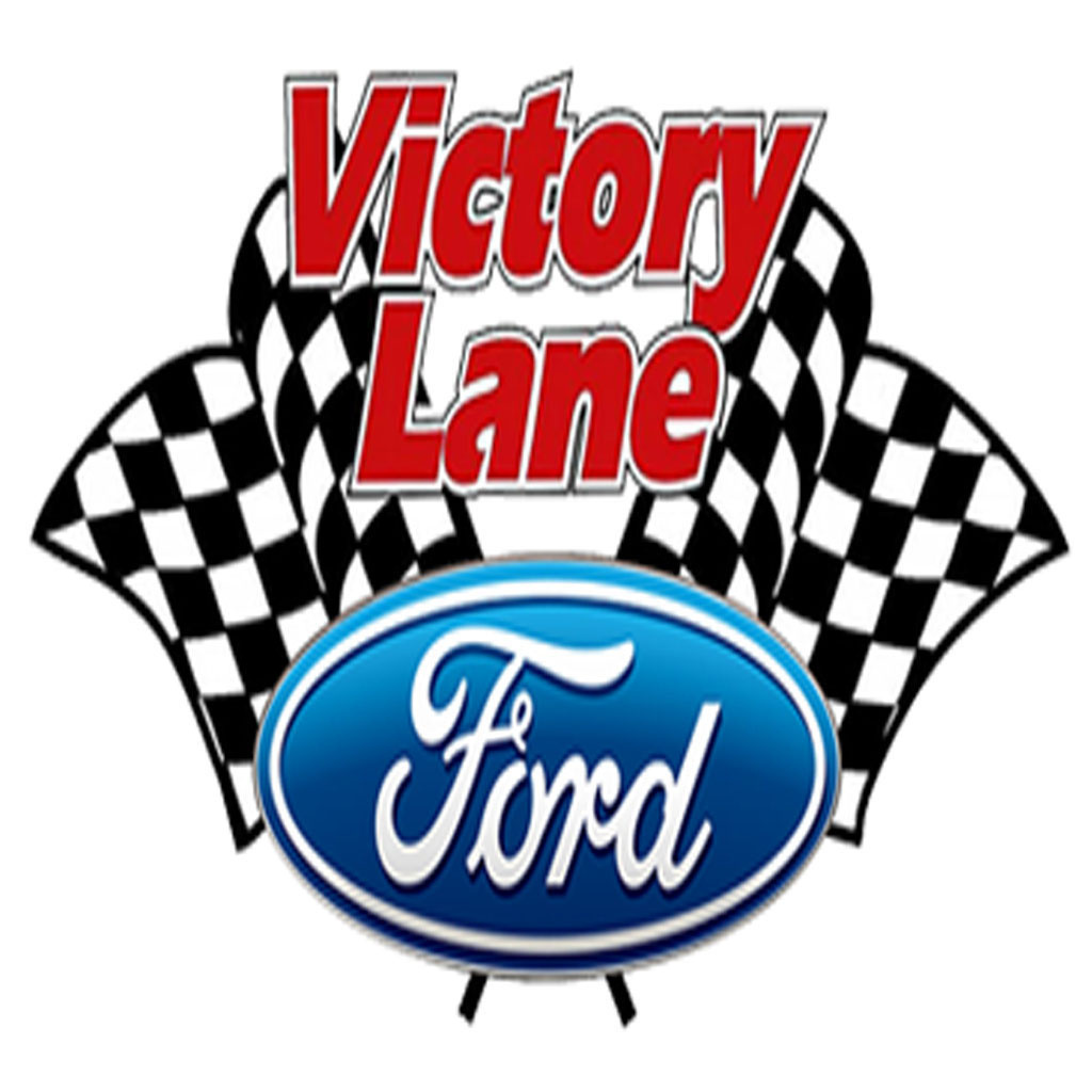 Victory Lane Ford - Litchfield, IL: Read Consumer reviews, Browse ...